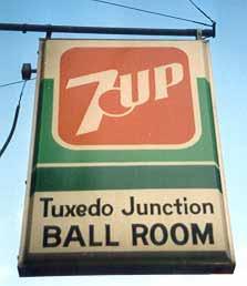tuxedojunctionballroomsign.JPG